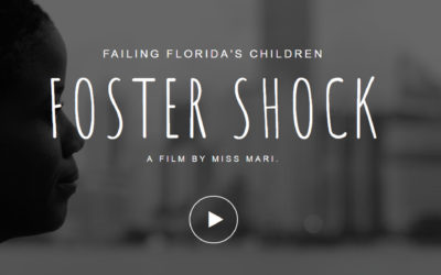 Foster Shock Documentary Video